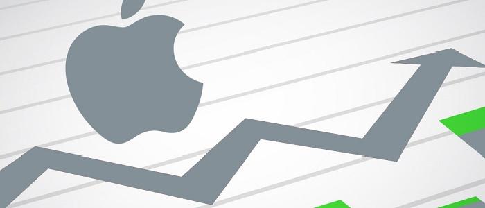 Apple Hisse Senedi Nedir?