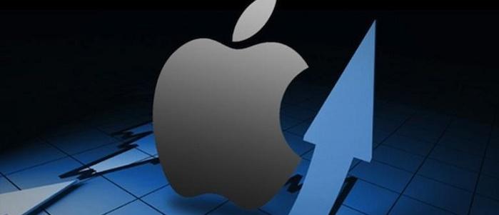 Apple Hisse Senedi Nereden Alınır, Satılır?