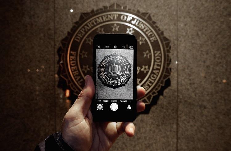 Apple ve FBI Arasındaki Çatışma Sonlandı!
