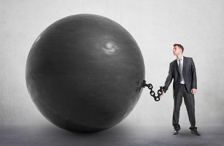 Başarılı Olmak için Uzak Durmanız Gereken 6 Kötü Alışkanlık