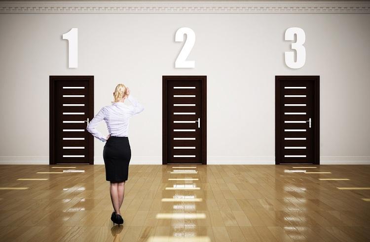 Başarıya Ulaşmanızı Sağlayacak 3 Kritik Nokta