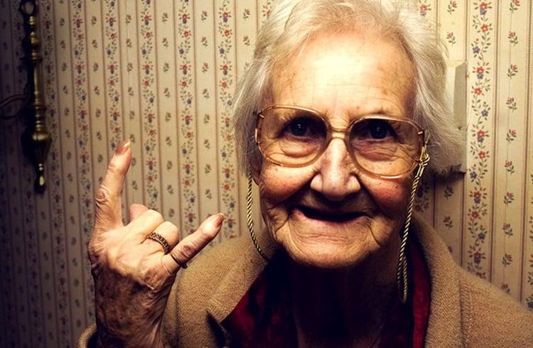 BES'ten Nasıl ve Ne Zaman Emekli Olunur?