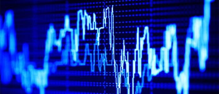 Borsa Endeksi Vadeli İşlem Sözleşmeleri
