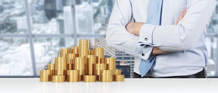 Borsa Endeksine Yatırım Yaparak Ne Kadar Para Kazanılır?