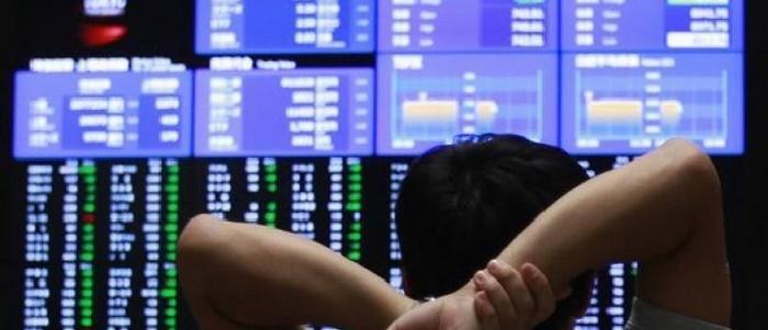 Borsa Endeksine Yatırım Yaparak Para Kazanmak için Hangi Yöntemler İzlenir?