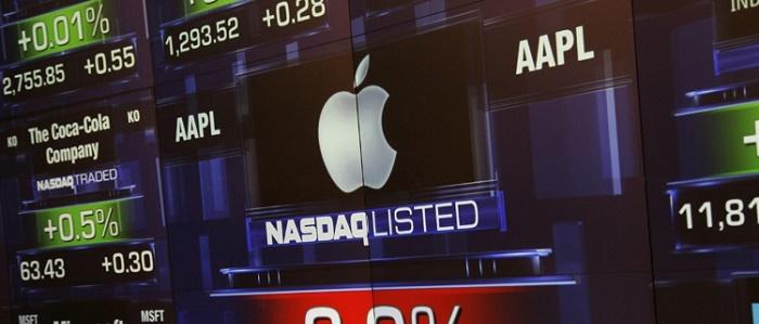 Borsa Piyasasında Apple Hisse Senedi Nasıl Alınır?