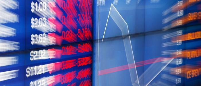 Borsa Piyasasında Endeks Yatırımı Nasıl Yapılır?