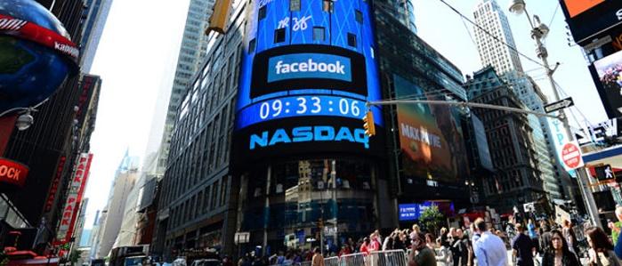 Borsa Piyasasında Facebook Hisse Senedi Nasıl Alınır, Satılır?