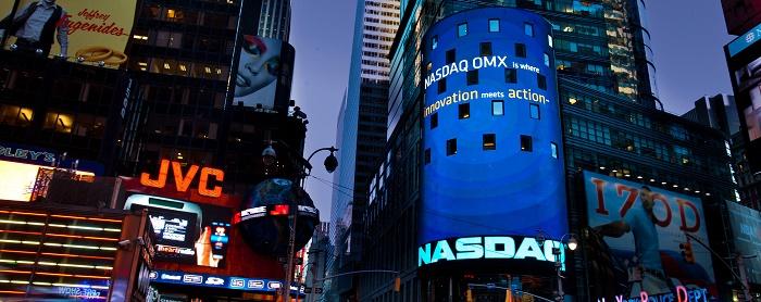 Borsa Piyasasında Yabancı Hisse Senetleri Nasıl Alınır, Satılır?