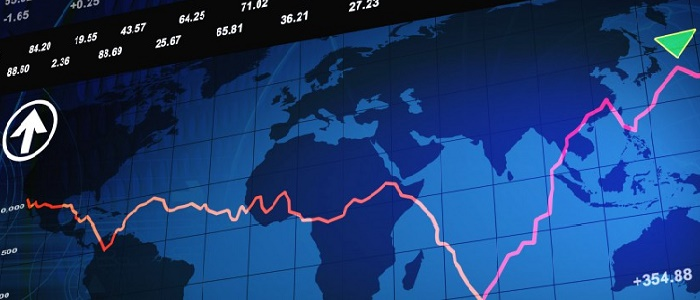 Borsa Risklerini Önlemek!
