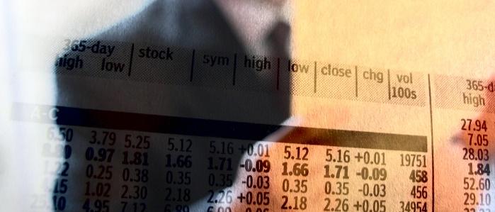 Borsa Yatırım Fonlarının Avantajları ve Dezavantajları Nelerdir?
