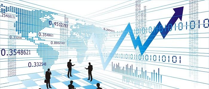 Borsa Yatırım Fonlarının Özellikleri Nelerdir?
