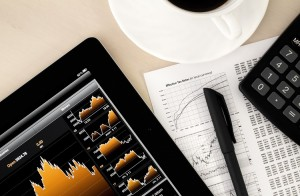 Borsa Yatırım Fonu Alım – Satımı Nasıl ve Nerede Yapılır?
