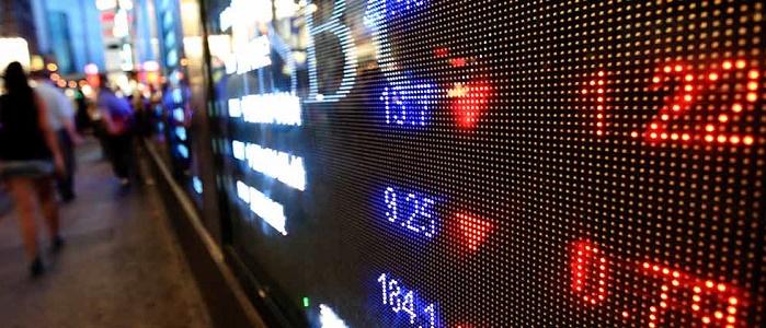 Borsa Yatırım Fonu Alım – Satımı Nerede Yapılır?