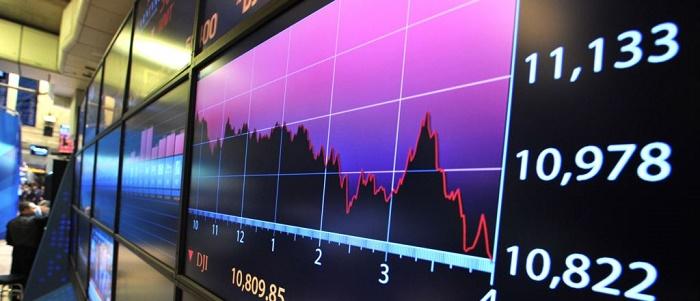 Borsa Yatırım Fonu Nasıl Satılır?