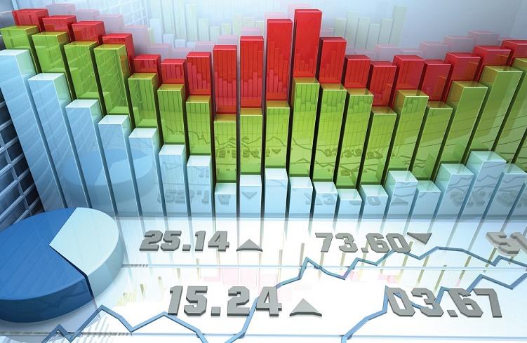 Borsa Yatırım Fonu Nedir? Özellikleri ve Çeşitleri Nelerdir?