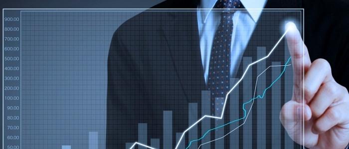 Borsa Yatırım Fonu Nedir?
