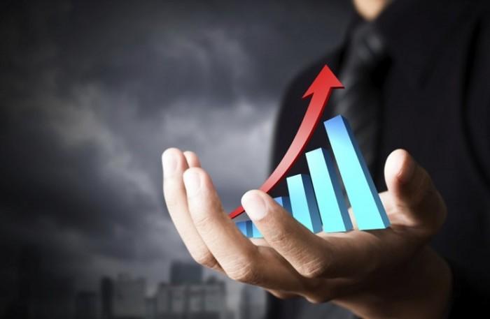 Borsada Kimler Yatırım Yapabilir?