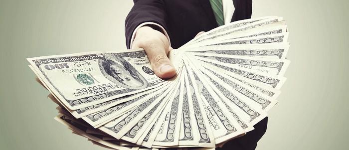 Borsada Neden Yatırım Yapılır?