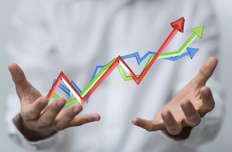 Borsada Yatırım Yaparak Para Kazanmak