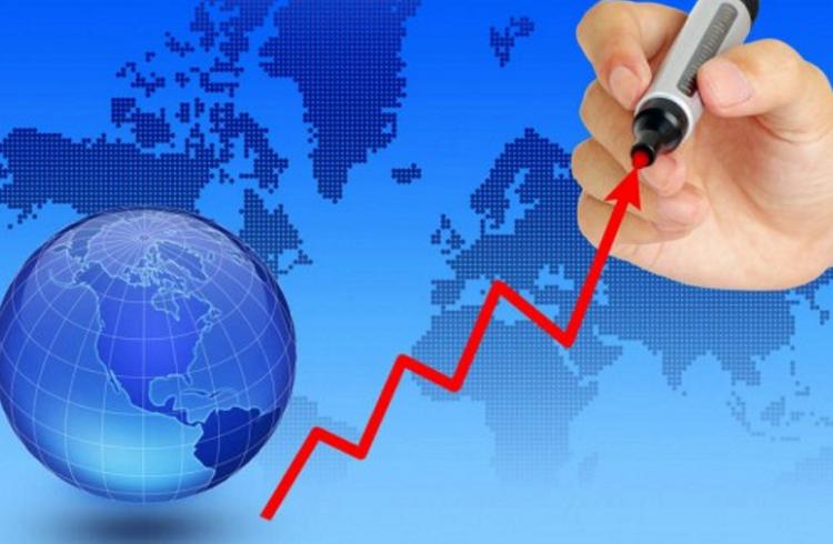 Borsada Yatırım Yaparken Nelere Dikkat Edilmeli?