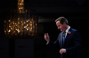 Brexit Sonucunda Başbakan Cameron İstifa Edecek mi?