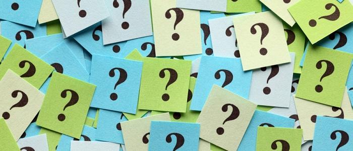 CFD Yatırımı Yaparak Ne Kadar Para Kazanılır?
