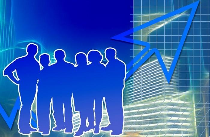 CFD Yatırımı Yaparak Para Kazanmak