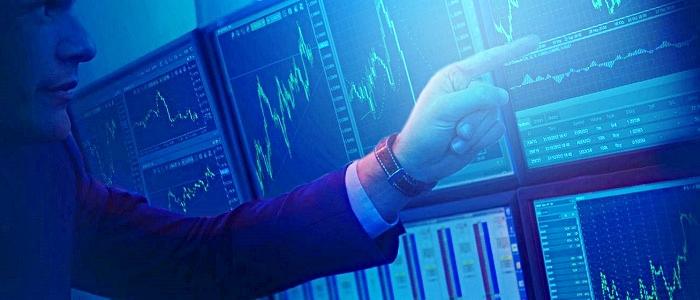 CFD Yatırımı Yaparak Para Kazanmak için Hangi Yöntemler İzlenir?