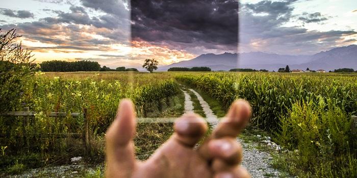 Doğayı Keşfetmeye Fırsat Bulursunuz!