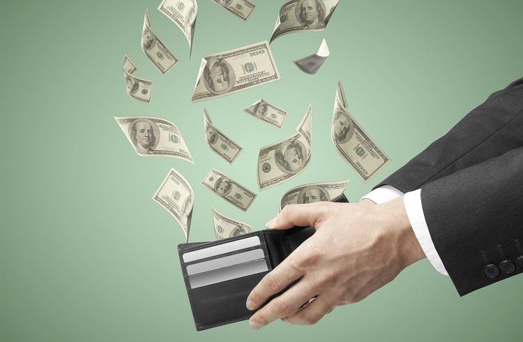 Cüzdanınızda Daha Fazla Para Tutmanızı Sağlayacak 5 Püf Noktası