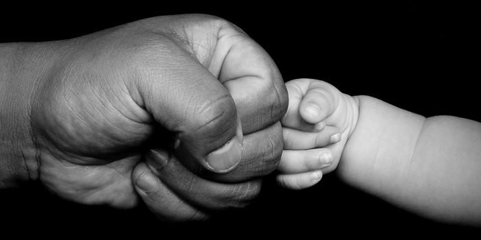 Hiçbir Durumda Ailesine Güçlük Yaşatmaz!