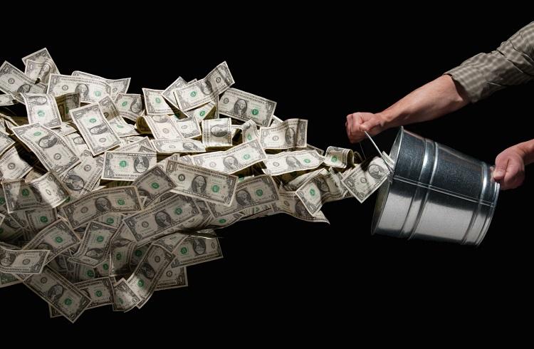 Daha Çok Para Harcamanız Gereken ve Gerekmeyen 5 Yer