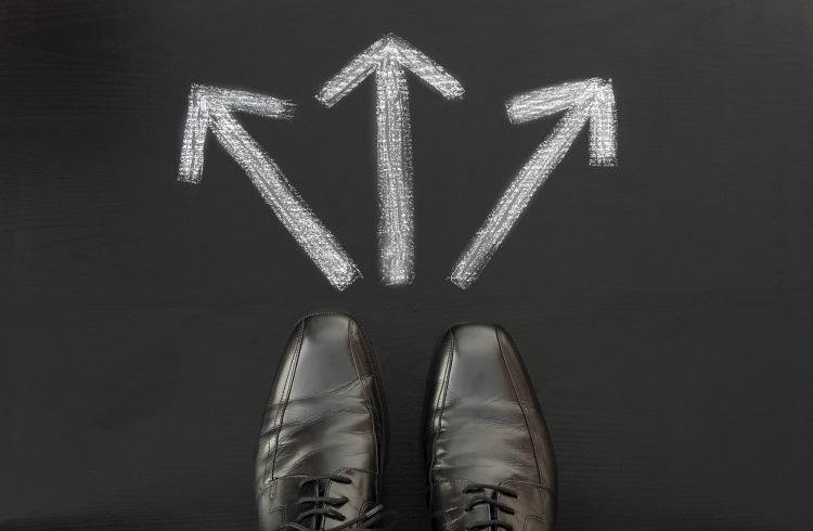 Daha Doğru Karar Alabilmek için Dikkat Etmeniz Gerekenler