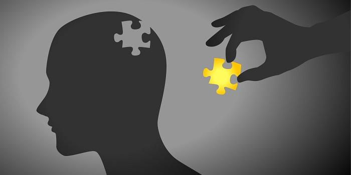 Beyninizi Çalıştıracak Aktivitelerle Uğraşın!