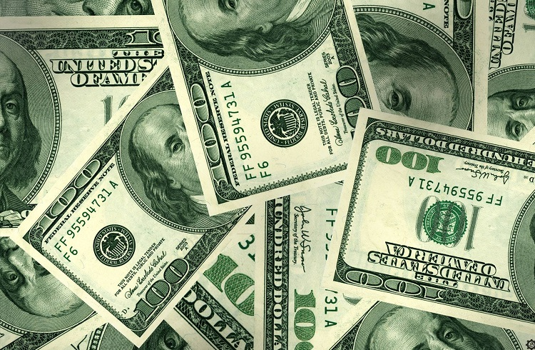 Dolar Yellen'in Açıklaması Sonrası Sert Düştü!