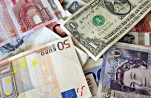Döviz Ticareti Nasıl Yapılır? Dövizden Para Kazanmak için Öneriler