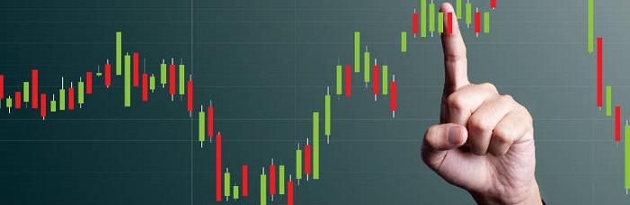 Dow Teorisi