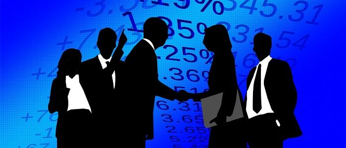 Dünyaca Ünlü Olan Hisse Senetleri ve Borsa Endeksleri