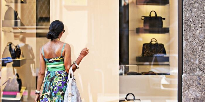 İhtiyaç Listesi Yapmadan Alışverişe Çıkmayın!