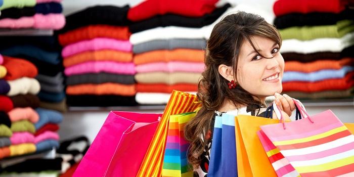Ruh Halinize Göre Alışverişe Gitmeyin!