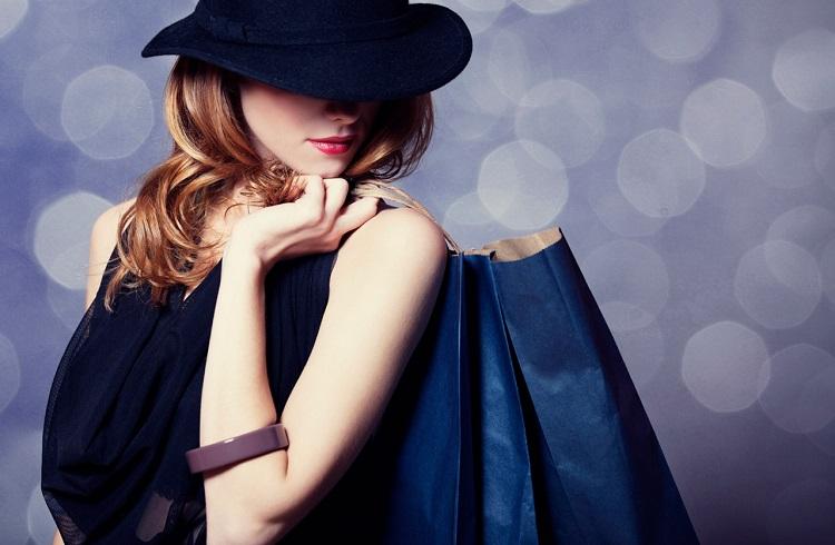 Dürtüsel Alışverişlerden Kaçınmak için Yapmanız Gerekenler