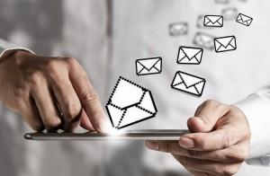 E-Fatura Nedir? Kimler Kullanabilir? Avantaj ve Dezavantajları Nelerdir?