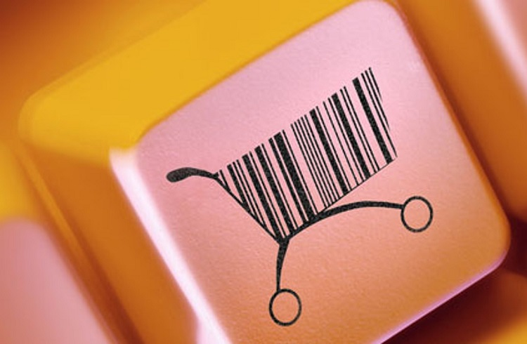 E-Ticaret Hakkında Yanlış Bilinen 10 Nokta