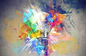 E-Ticaret Sitelerinde Renkler Ne Kadar Önemli?