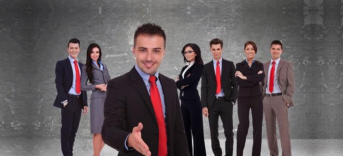Mesafeli Satış Sözleşmesi