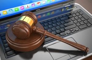 E-Ticaret Sitelerinde Bulunması Gereken Hukuki Metinler Nelerdir?