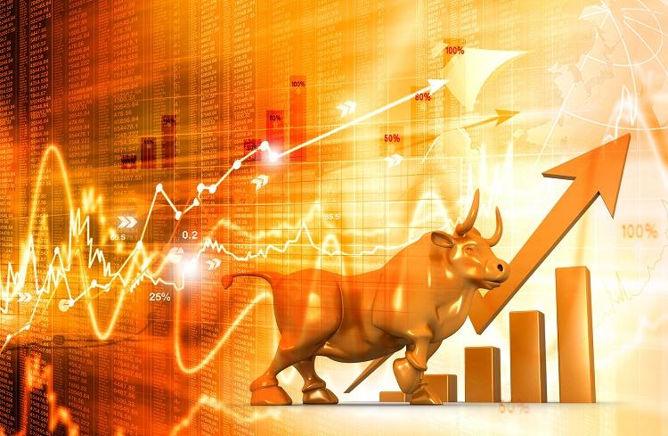 Emtia Ticareti Nasıl Yapılır? Emtiadan Para Kazanmak için Öneriler
