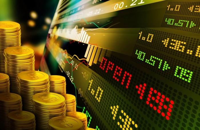 Emtia Yatırımı Yaparak Para Kazanmak