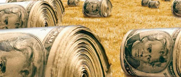 Emtia Yatırımı Yaparak Para Kazanmak için Hangi Yöntemler İzlenir?